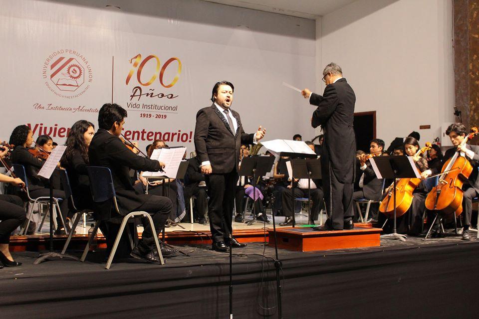 Requiem Ingemisco Verdi Dangelo Díaz Tenor dangelodiaz.com 2020