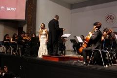 Dangelo-Diaz-Concierto-Aniversario-100-UPeU-23-06-2019-001