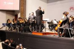 Dangelo-Diaz-Concierto-Aniversario-100-UPeU-23-06-2019-003