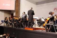 Dangelo-Diaz-Concierto-Aniversario-100-UPeU-23-06-2019-004