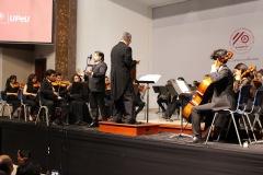 Dangelo-Diaz-Concierto-Aniversario-100-UPeU-23-06-2019-005