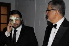 Dangelo-Diaz-Concierto-Aniversario-100-UPeU-23-06-2019-007