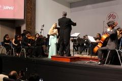 Dangelo-Diaz-Concierto-Aniversario-100-UPeU-23-06-2019-009