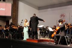 Dangelo-Diaz-Concierto-Aniversario-100-UPeU-23-06-2019-010