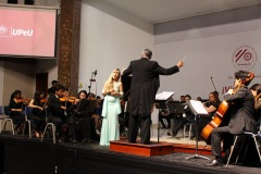 Dangelo-Diaz-Concierto-Aniversario-100-UPeU-23-06-2019-011