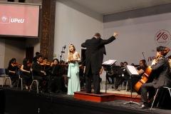 Dangelo-Diaz-Concierto-Aniversario-100-UPeU-23-06-2019-012