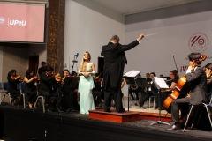 Dangelo-Diaz-Concierto-Aniversario-100-UPeU-23-06-2019-013
