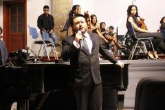 Dangelo-Diaz-Concierto-Aniversario-100-UPeU-23-06-2019-015