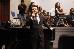 Dangelo-Diaz-Concierto-Aniversario-100-UPeU-23-06-2019-016