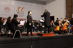 Dangelo-Diaz-Concierto-Aniversario-100-UPeU-23-06-2019-022