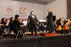 Dangelo-Diaz-Concierto-Aniversario-100-UPeU-23-06-2019-023