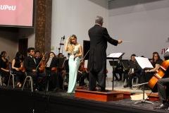 Dangelo-Diaz-Concierto-Aniversario-100-UPeU-23-06-2019-027