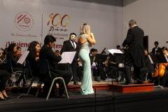 Dangelo-Diaz-Concierto-Aniversario-100-UPeU-23-06-2019-030