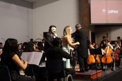 Dangelo-Diaz-Concierto-Aniversario-100-UPeU-23-06-2019-031