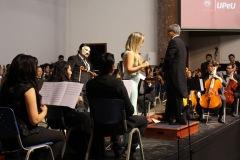 Dangelo-Diaz-Concierto-Aniversario-100-UPeU-23-06-2019-033