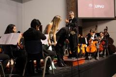Dangelo-Diaz-Concierto-Aniversario-100-UPeU-23-06-2019-034