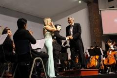 Dangelo-Diaz-Concierto-Aniversario-100-UPeU-23-06-2019-035