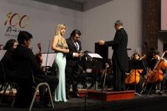 Dangelo-Diaz-Concierto-Aniversario-100-UPeU-23-06-2019-036