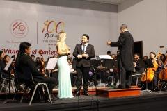 Dangelo-Diaz-Concierto-Aniversario-100-UPeU-23-06-2019-037