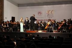 Dangelo-Diaz-Concierto-Aniversario-100-UPeU-23-06-2019-040