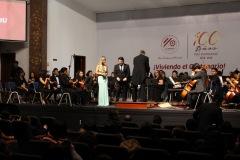 Dangelo-Diaz-Concierto-Aniversario-100-UPeU-23-06-2019-041