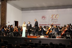 Dangelo-Diaz-Concierto-Aniversario-100-UPeU-23-06-2019-042