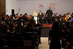 Dangelo-Diaz-Concierto-Aniversario-100-UPeU-23-06-2019-043