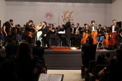 Dangelo-Diaz-Concierto-Aniversario-100-UPeU-23-06-2019-045