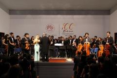 Dangelo-Diaz-Concierto-Aniversario-100-UPeU-23-06-2019-047