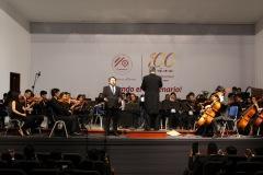 Dangelo-Diaz-Concierto-Aniversario-100-UPeU-23-06-2019-048