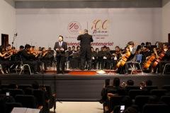 Dangelo-Diaz-Concierto-Aniversario-100-UPeU-23-06-2019-050
