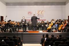 Dangelo-Diaz-Concierto-Aniversario-100-UPeU-23-06-2019-051