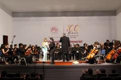 Dangelo-Diaz-Concierto-Aniversario-100-UPeU-23-06-2019-052