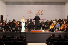 Dangelo-Diaz-Concierto-Aniversario-100-UPeU-23-06-2019-053