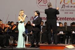 Dangelo-Diaz-Concierto-Aniversario-100-UPeU-23-06-2019-056