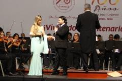 Dangelo-Diaz-Concierto-Aniversario-100-UPeU-23-06-2019-057