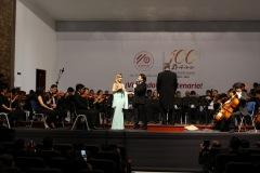 Dangelo-Diaz-Concierto-Aniversario-100-UPeU-23-06-2019-058