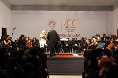 Dangelo-Diaz-Concierto-Aniversario-100-UPeU-23-06-2019-060