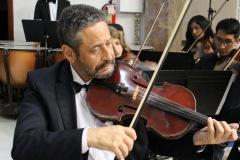 Dangelo-Diaz-Concierto-Aniversario-100-UPeU-23-06-2019-063