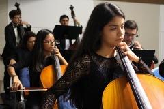 Dangelo-Diaz-Concierto-Aniversario-100-UPeU-23-06-2019-065