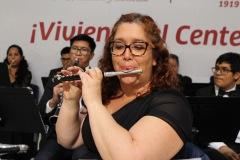 Dangelo-Diaz-Concierto-Aniversario-100-UPeU-23-06-2019-067