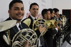 Dangelo-Diaz-Concierto-Aniversario-100-UPeU-23-06-2019-068