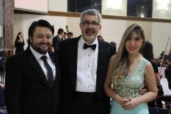 Dangelo-Diaz-Concierto-Aniversario-100-UPeU-23-06-2019-069