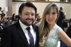 Dangelo-Diaz-Concierto-Aniversario-100-UPeU-23-06-2019-070