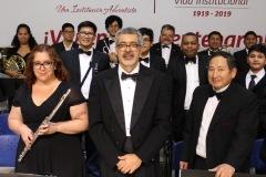 Dangelo-Diaz-Concierto-Aniversario-100-UPeU-23-06-2019-073