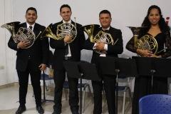 Dangelo-Diaz-Concierto-Aniversario-100-UPeU-23-06-2019-074