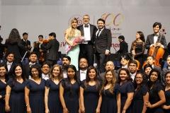 Dangelo-Diaz-Concierto-Aniversario-100-UPeU-23-06-2019-077