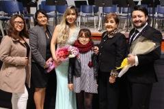 Dangelo-Diaz-Concierto-Aniversario-100-UPeU-23-06-2019-082