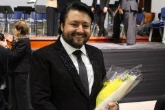 Dangelo-Diaz-Concierto-Aniversario-100-UPeU-23-06-2019-083