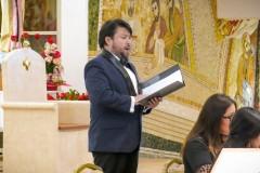 Dangelo-Diaz-El-Mesias-de-G.-Händel-2019-001